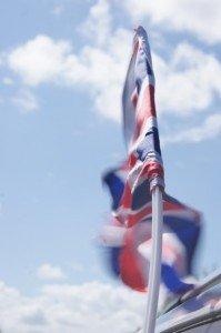 2012 Angleterre DSC07371-199x300